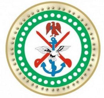 military pension board logo
