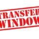 transfer_window